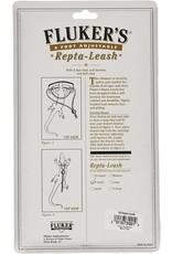 Fluker's FLUKER'S Repta-Leash