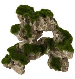 Aqua Della AQUA DELLA Moss Rock Large