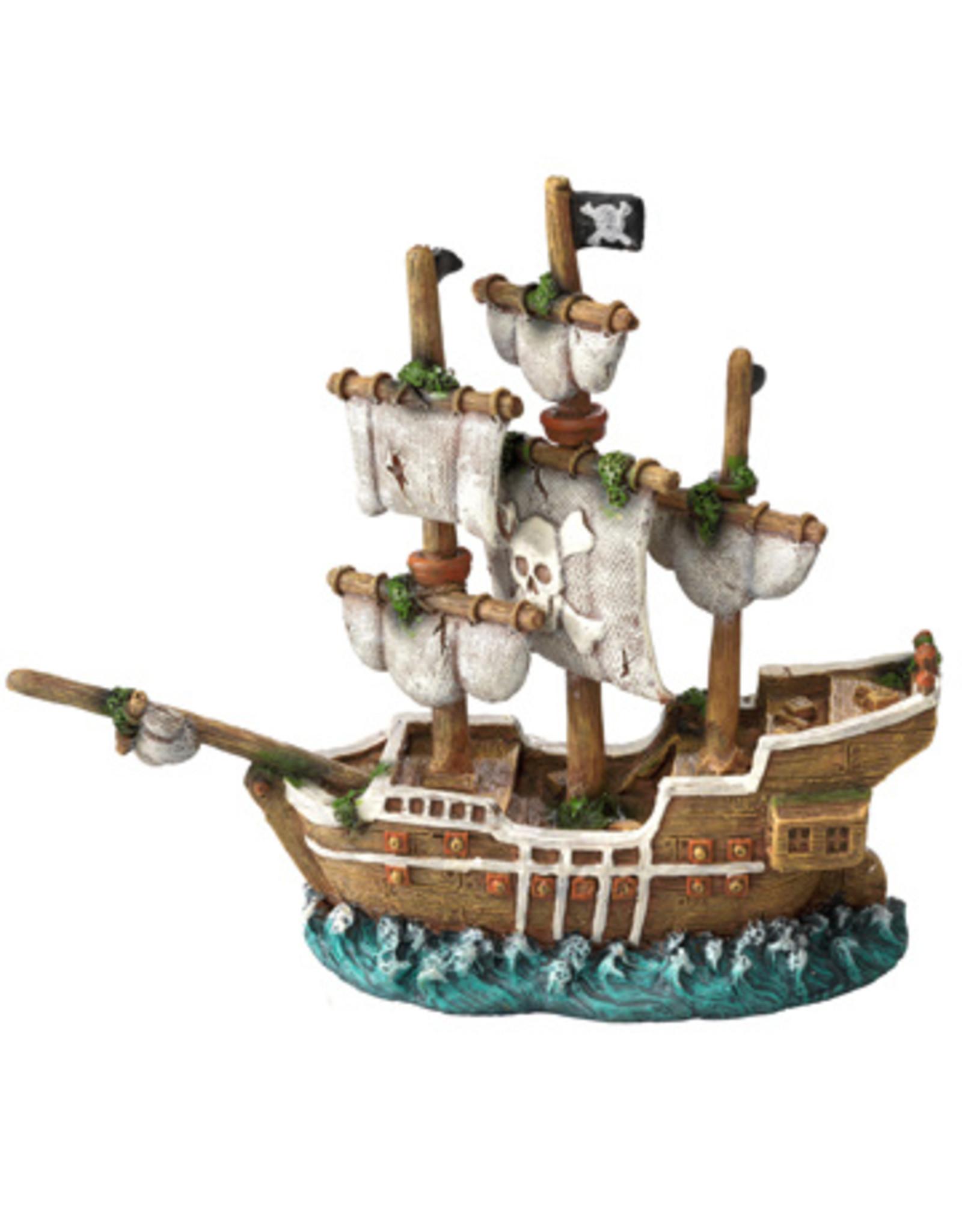Aqua Della AQUA DELLA Sailor Ship