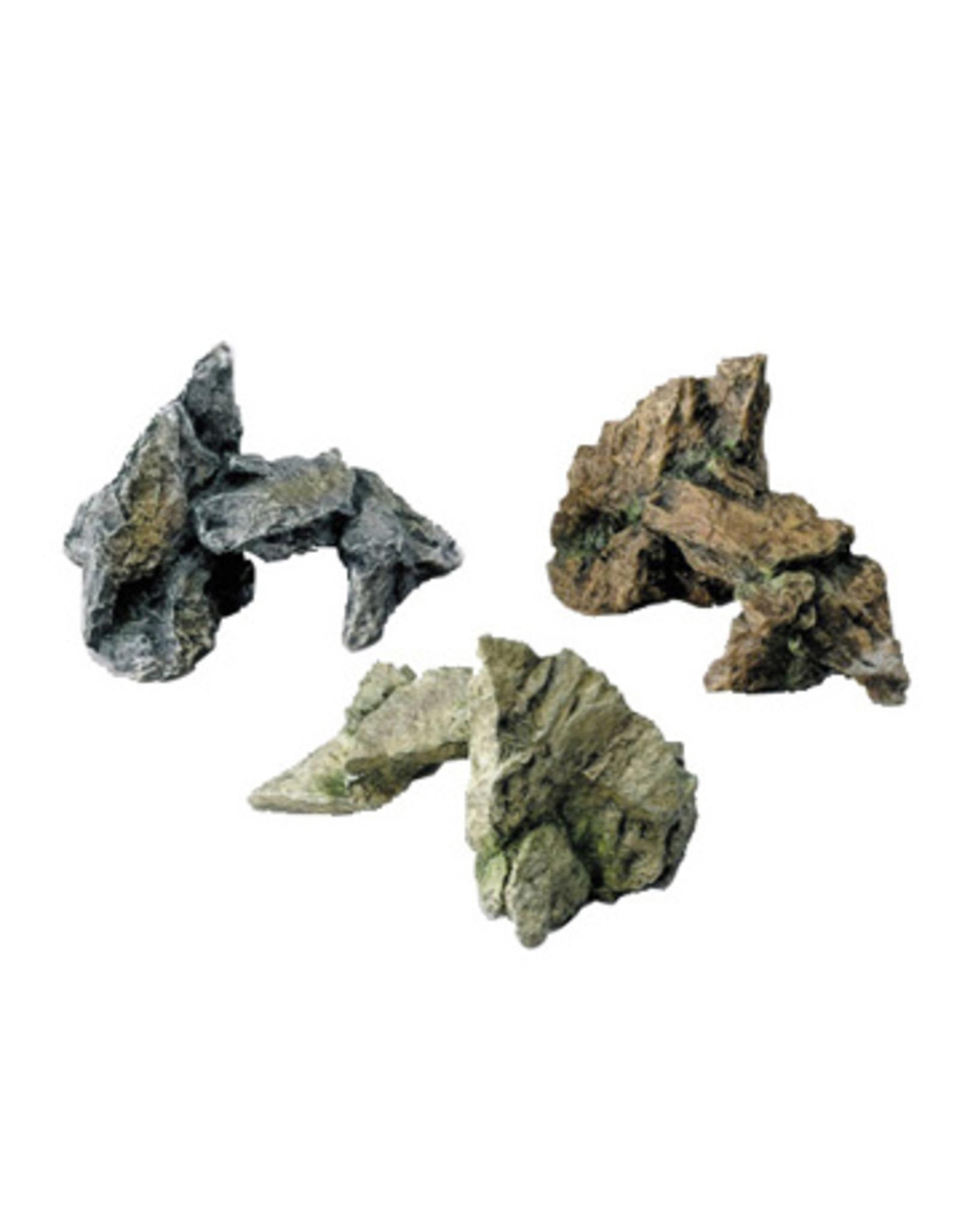 Aqua Della AQUA DELLA Stone Cave Assorted
