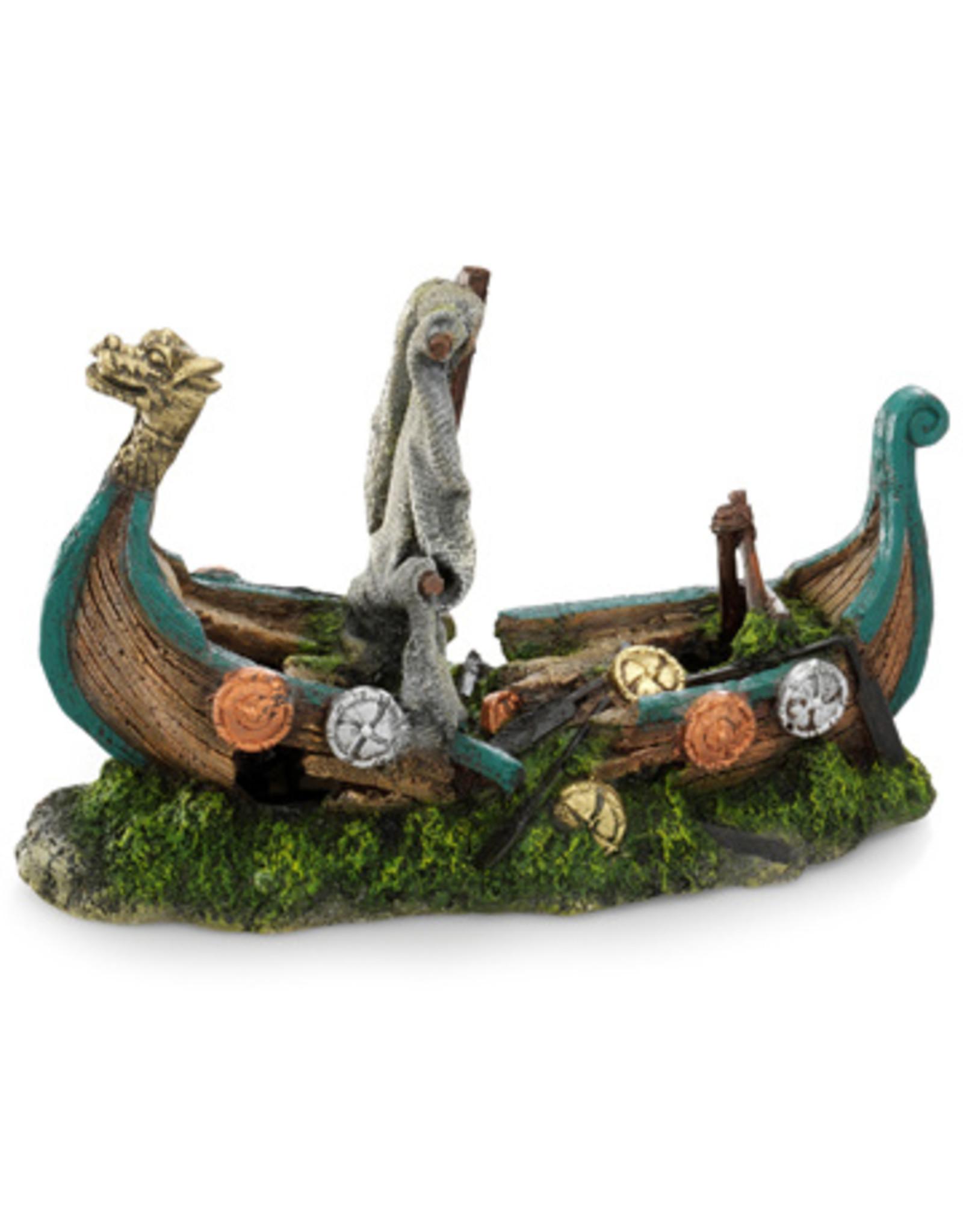 Aqua Della AQUA DELLA Viking Boat