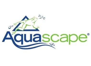 AquaScape