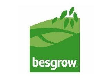 Besgrow