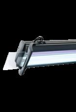 Coralife CORALIFE Aqualight Fixture High Output T5 Dual