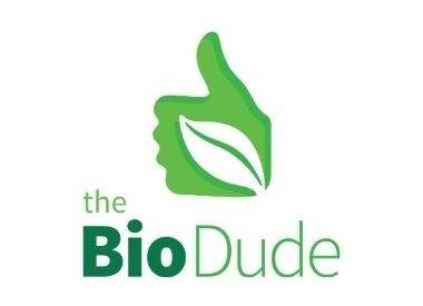 Biodude