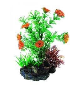 Burgham Aqua-Fit AQUA-FIT Boot w/Plants