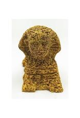 """Burgham Aqua-Fit AQUA-FIT Gravel Sphinx 2.75x6x4"""""""