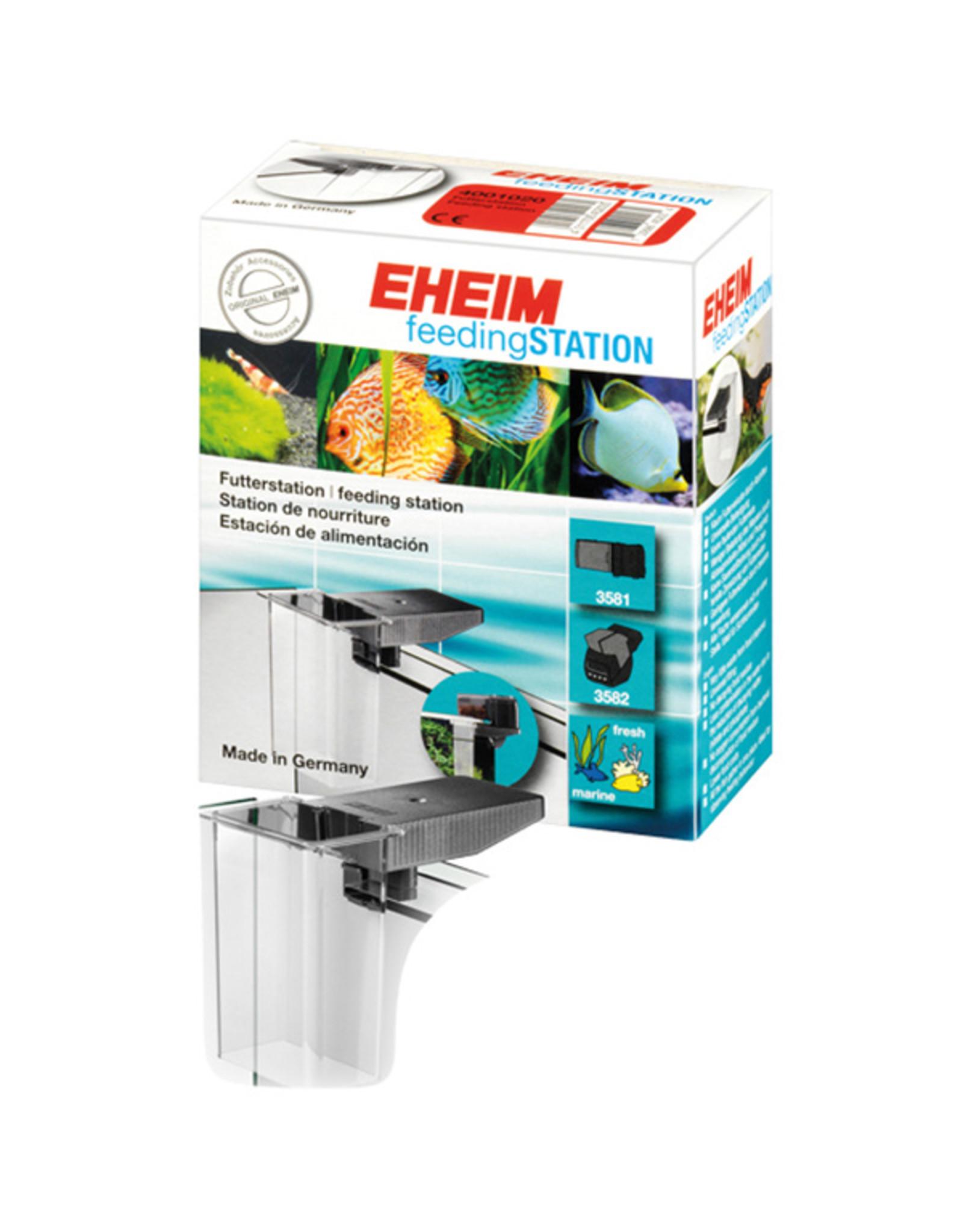 Eheim EHEIM Feeding Station