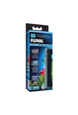 Fluval FLUVAL Pre-Set Aquarium Heater