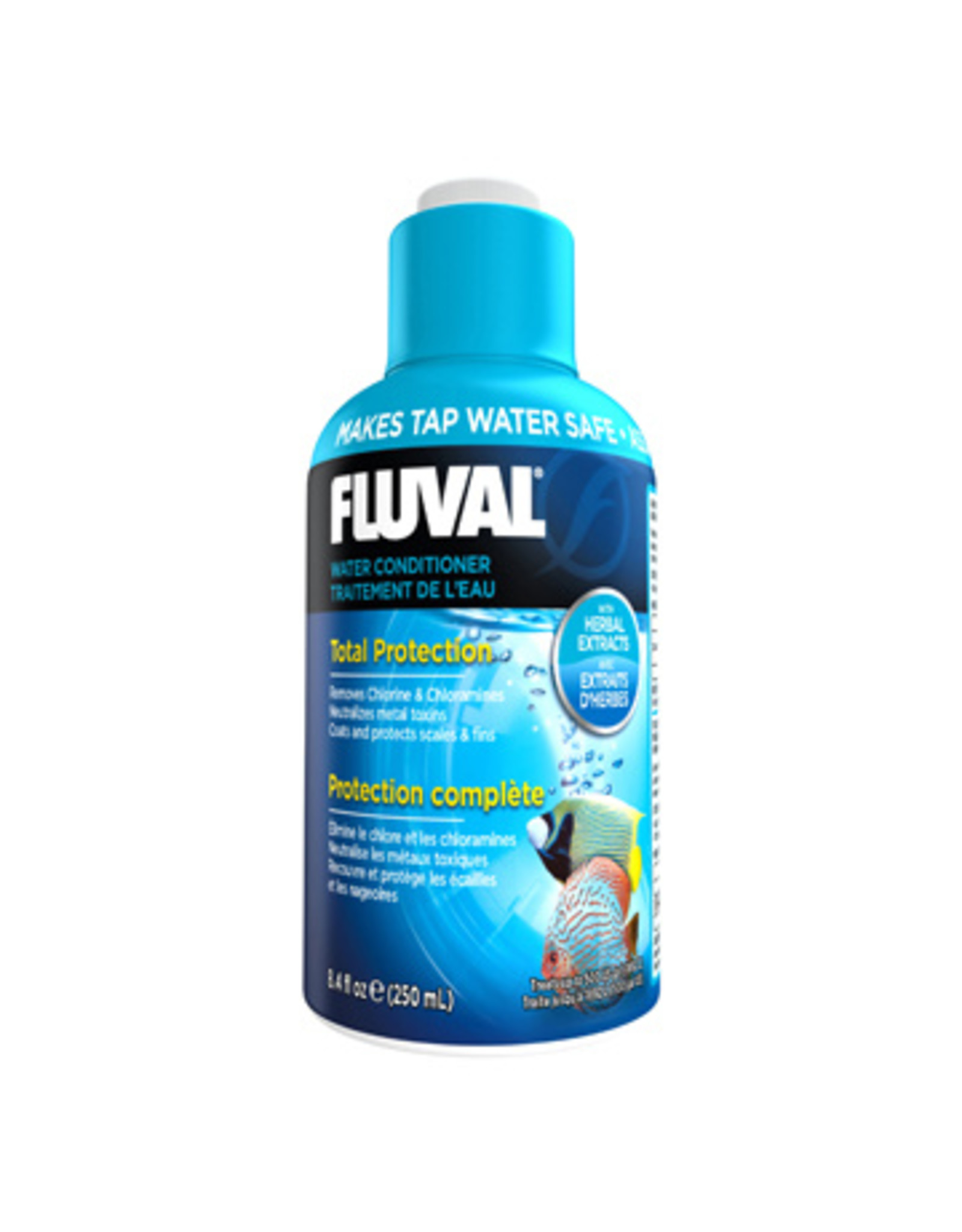 Fluval FLUVAL Water Conditioner