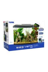 Fluval FLUVAL Vista Aquarium Kit