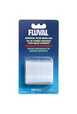 Fluval FLUVAL Universal Nylon Bags 2 Pack