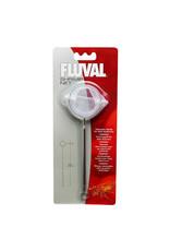 Fluval FLUVAL Telescopic Shrimp Net