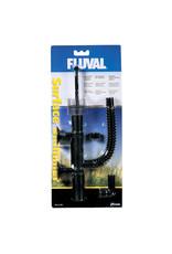 Fluval FLUVAL Surface Skimmer