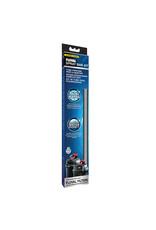 Fluval FLUVAL Spray Bar Kit