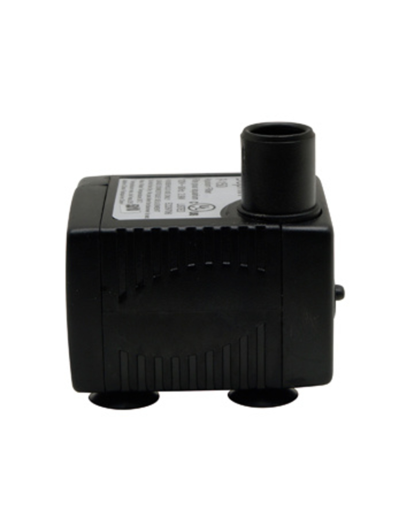 Fluval FLUVAL Spec Replacement Water Pump