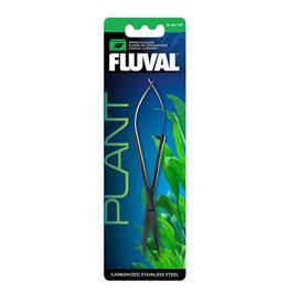 """Fluval FLUVAL Spring Scissors 15cm/5.9"""""""