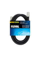 Fluval FLUVAL Ribbed Hosing for 105/106/205/206