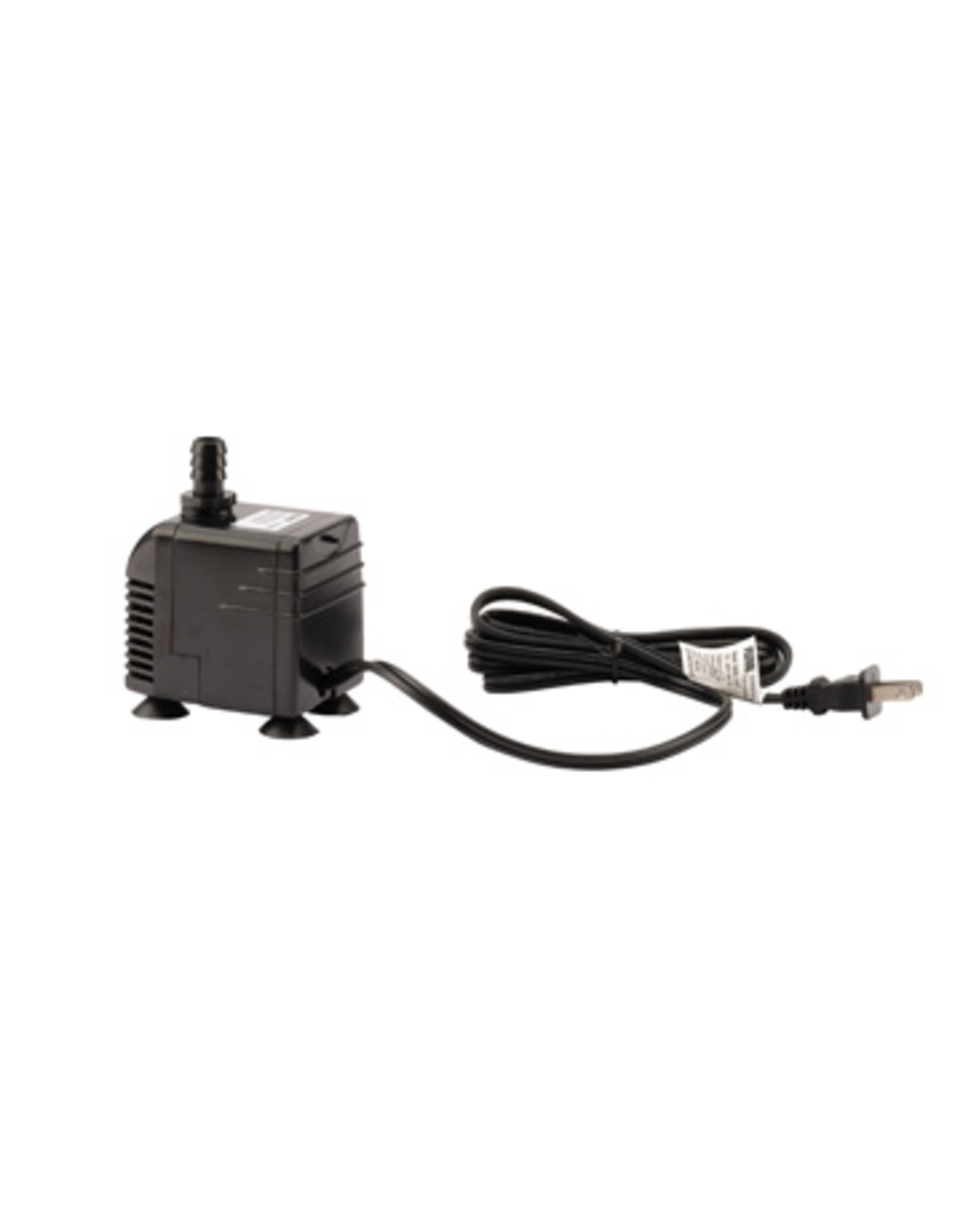 Fluval FLUVAL Replacement Circulation Pump WP1500