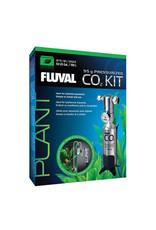 Fluval FLUVAL Pressurized CO2 Kit