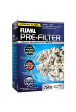 Fluval FLUVAL Pre Filter 750g