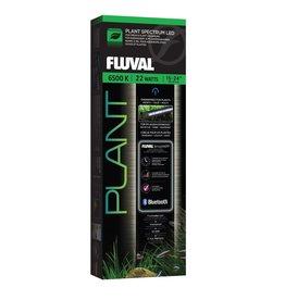Fluval FLUVAL Plant 3.0 LED