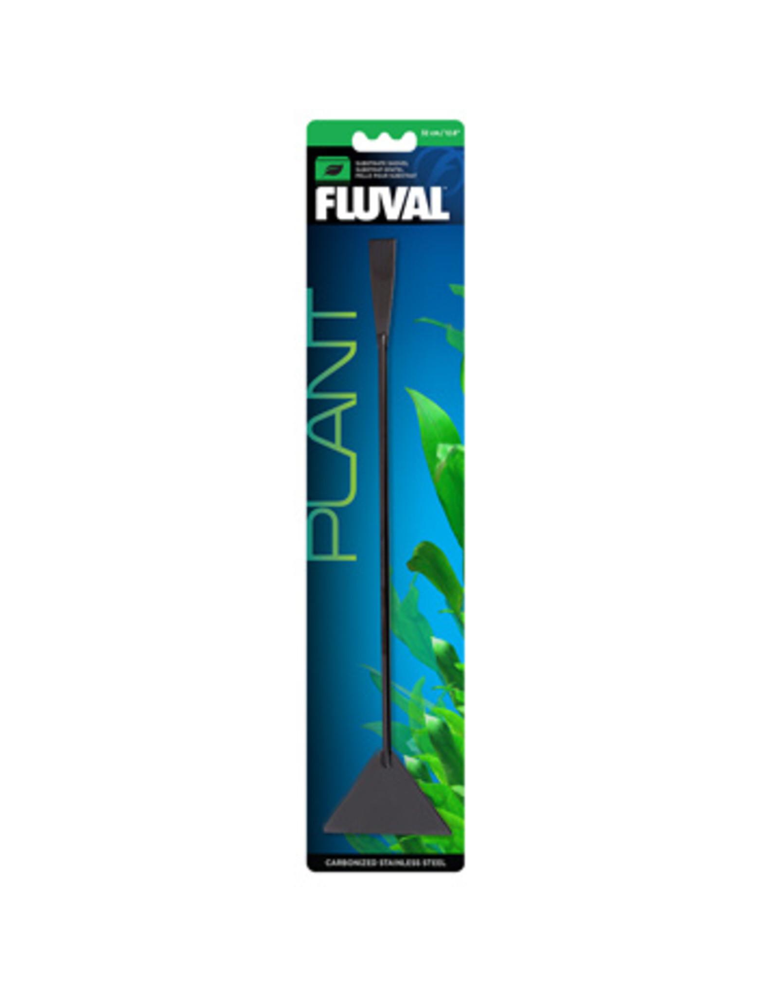 """Fluval FLUVAL Pincha (Substrate) Shovel 32cm/12.6"""""""