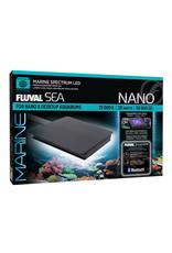 Fluval FLUVAL Nano Sea LED w/Bluetooth 25000k