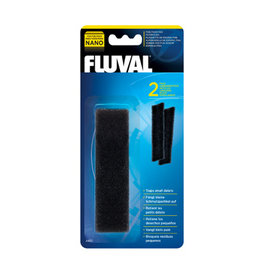 Fluval FLUVAL Nano Fine Foam
