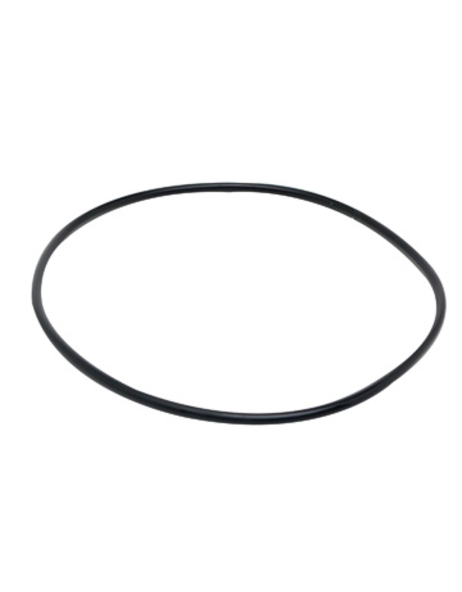 Fluval FLUVAL Motor Seal Ring 104/105/106, 204/205/206