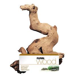 Fluval FLUVAL Mopani Wood
