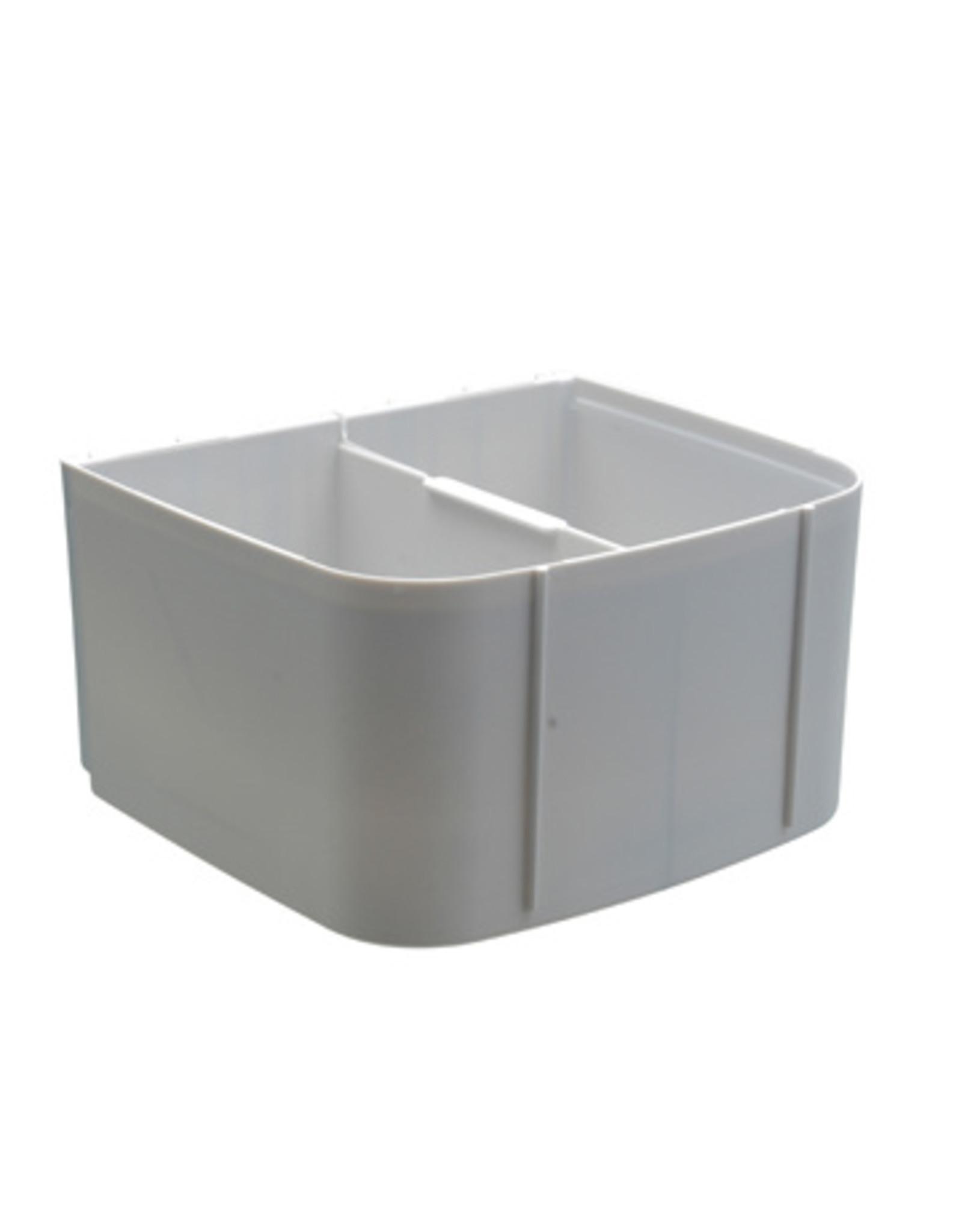 Fluval FLUVAL Media Basket for 305/306/405/406
