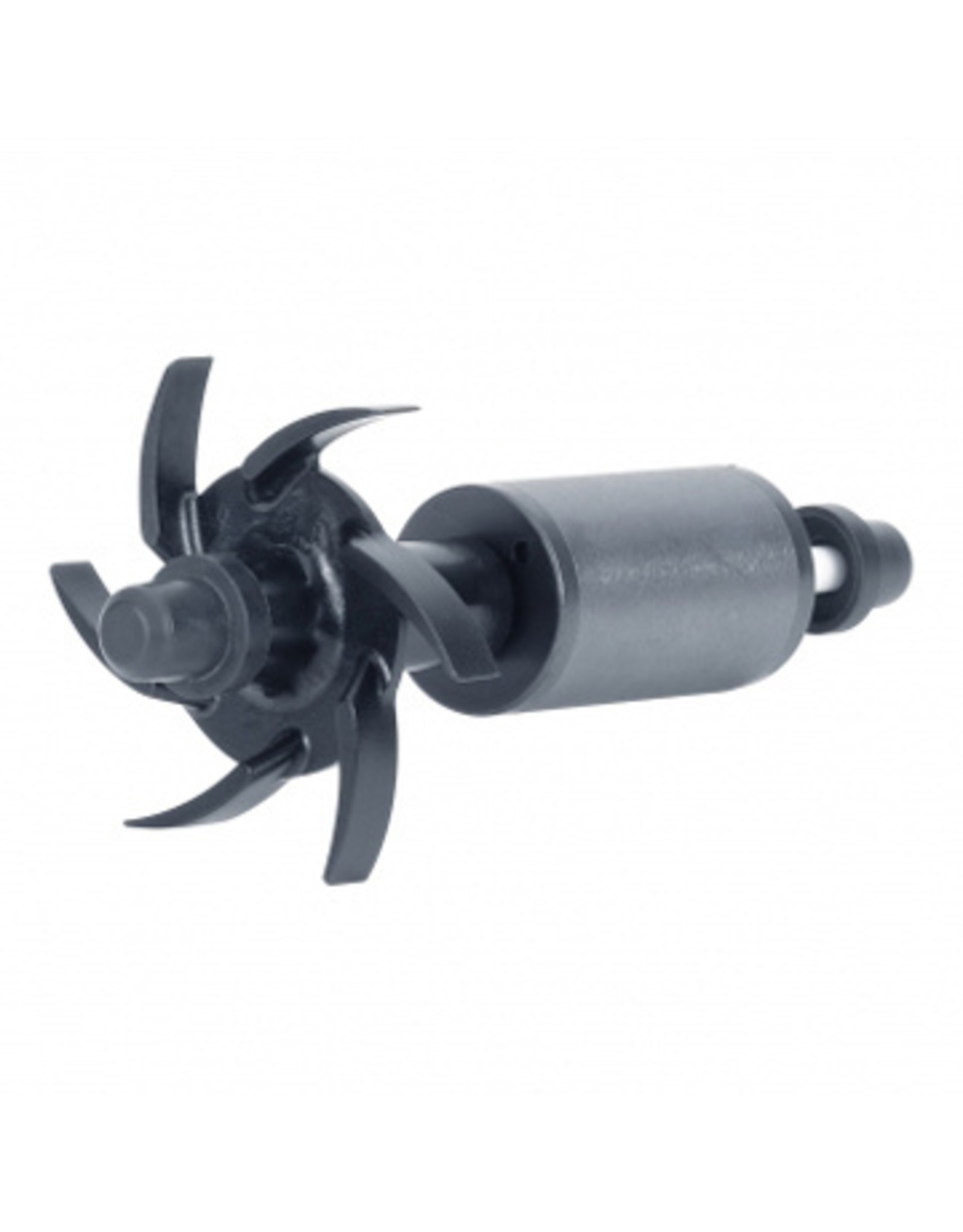 Fluval FLUVAL Magnetic Impeller Assembly FX Series