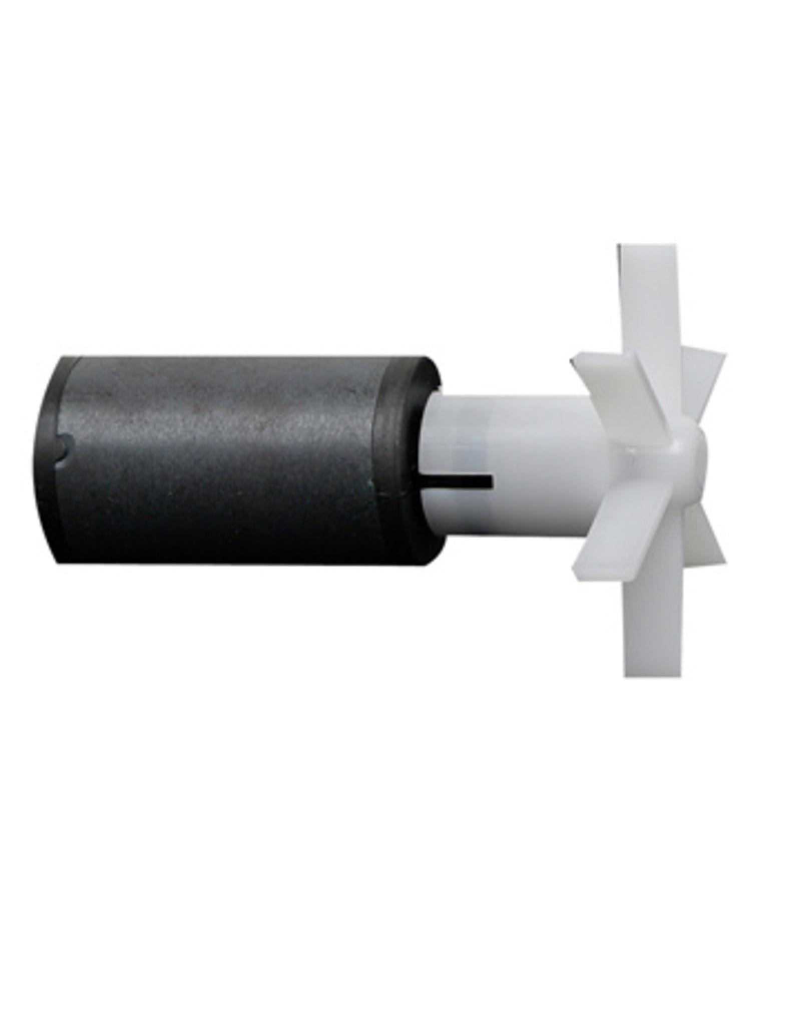 Fluval FLUVAL Magnetic Impeller