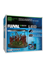 Fluval FLUVAL LED Aquarium Kit