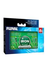 Fluval FLUVAL Iron 50 Tests