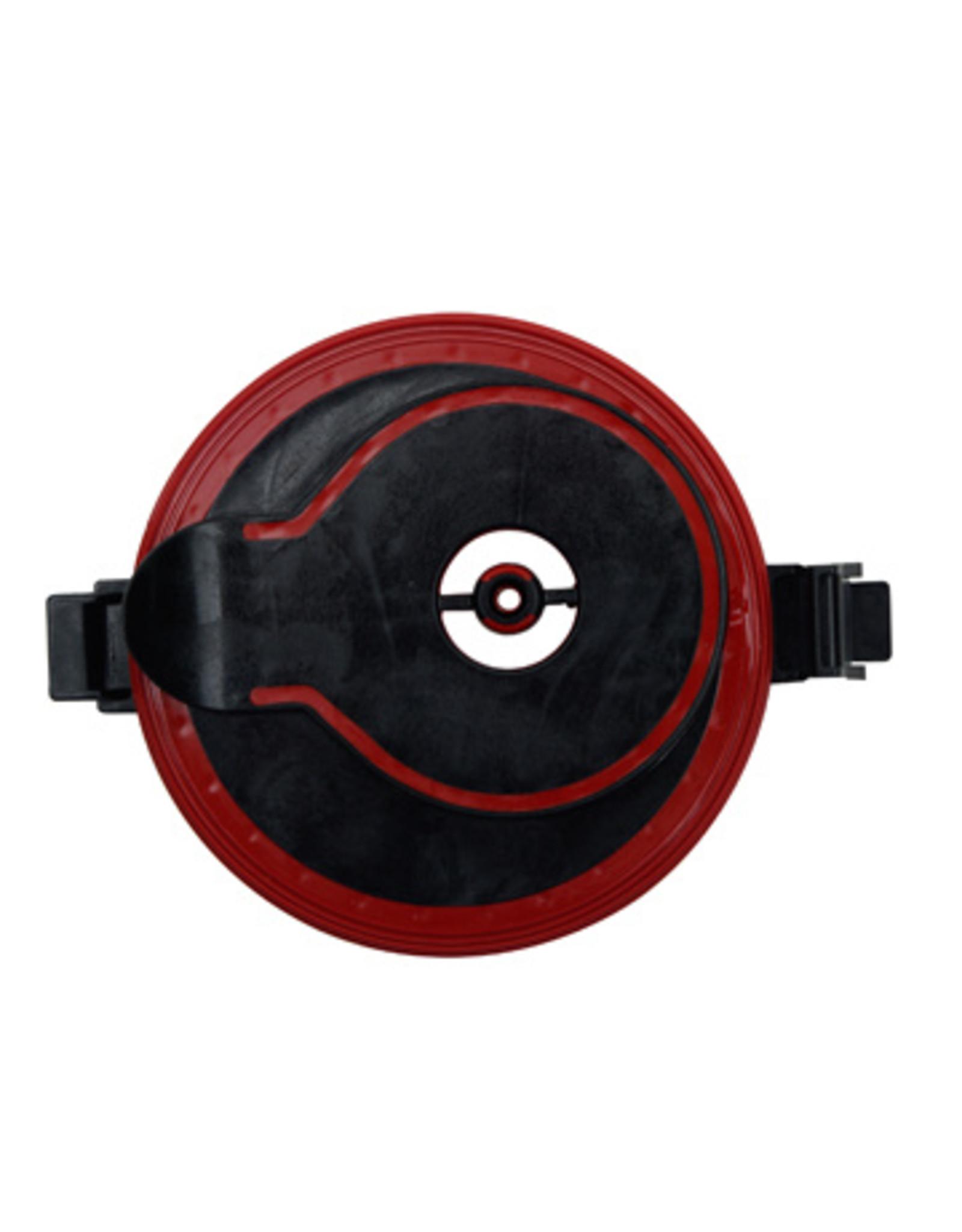 Fluval FLUVAL Impeller Cover
