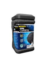 Fluval FLUVAL Hi-Grade Carbon