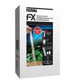 Fluval FLUVAL FX Gravel Cleaner