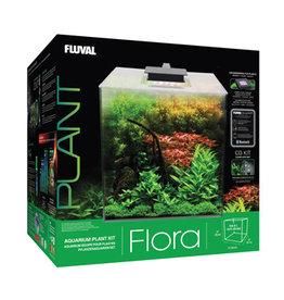 Fluval FLUVAL Flora Plant Kit 14.5Gal