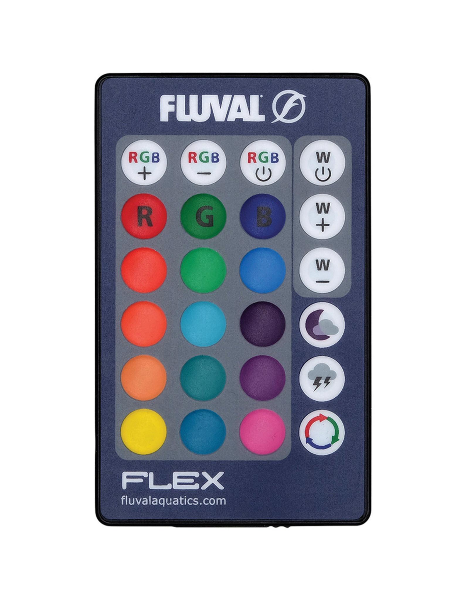 Fluval FLUVAL Flex Remote Control