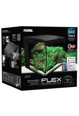 Fluval FLUVAL Flex Aquarium
