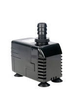 Fluval FLUVAL Flex 9Gal WP500 Circulation Pump