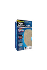 Fluval FLUVAL Replacement Filter Pad 106/107/206/207 3 Pack