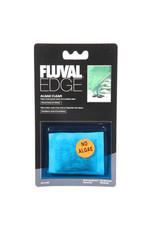 Fluval FLUVAL Edge Algae Clear