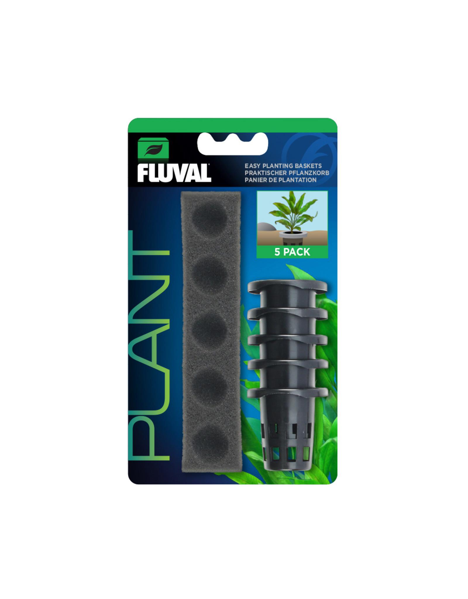 Fluval FLUVAL Easy Planting Basket