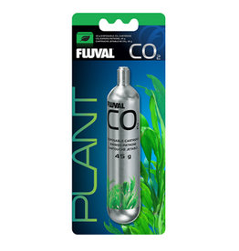 Fluval FLUVAL Disposable CO2 Cartridge
