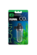 Fluval FLUVAL CO2 Bubble Counter