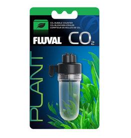 Fluval FLUVAL CO2 Bubble Counter