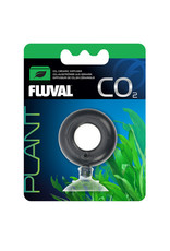 Fluval FLUVAL Ceramic CO2 Diffuser w/ Suction Cup